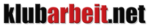 klubarbeit-logo