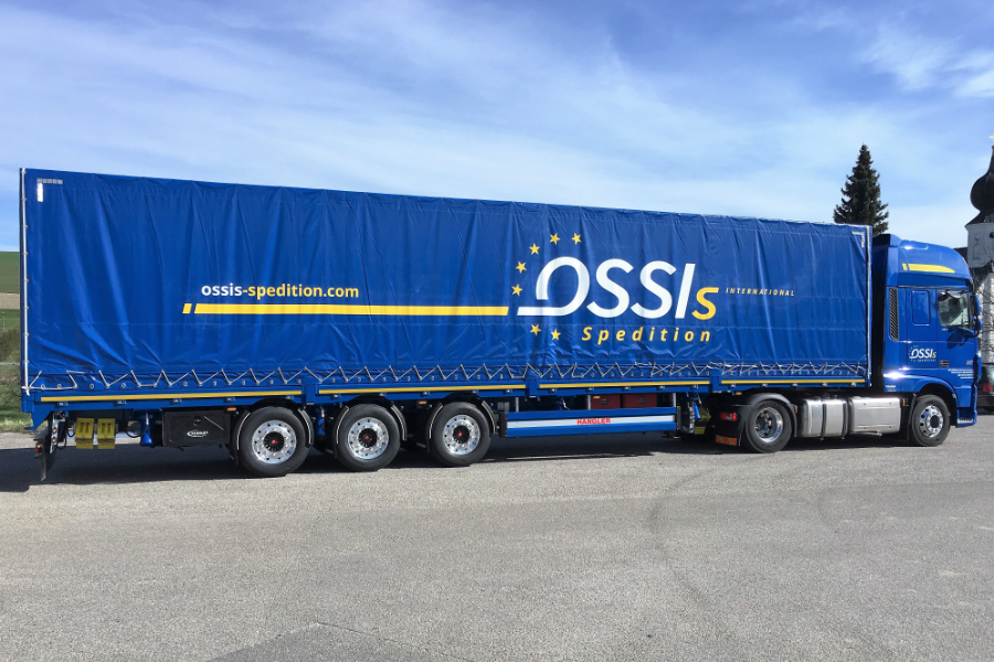befoederung-lkw-ossis-speditionen-coismulden-2