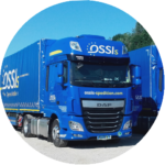 transport-kreis-ossis-spedition-2016