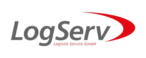 logserv-logo