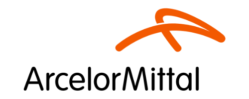 ossis-spedition.com-ArcelorMittal-logo-2